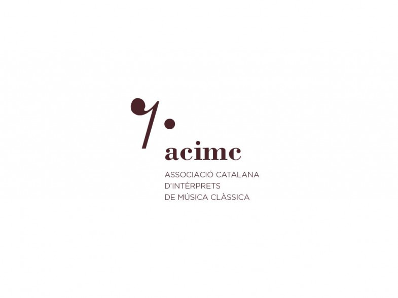 ACIMC 23