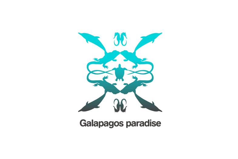 galapagos3